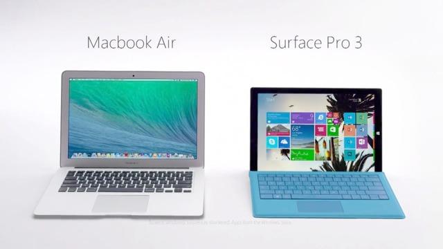 MacBook-Air-Surface-Pro-3-Hero