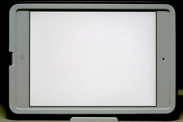 iPad-mini-Retinaの色ムラ-7-EOSD6-PSfix