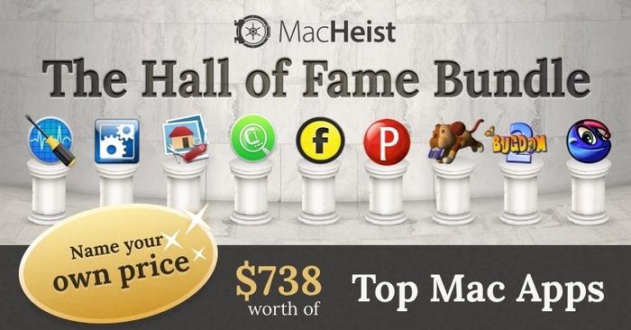 MacHeist-The-Hall-of-Fame-Bundle-Hero