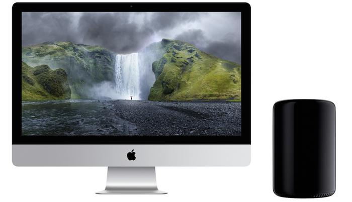 Retina-iMac-vs-MacPro