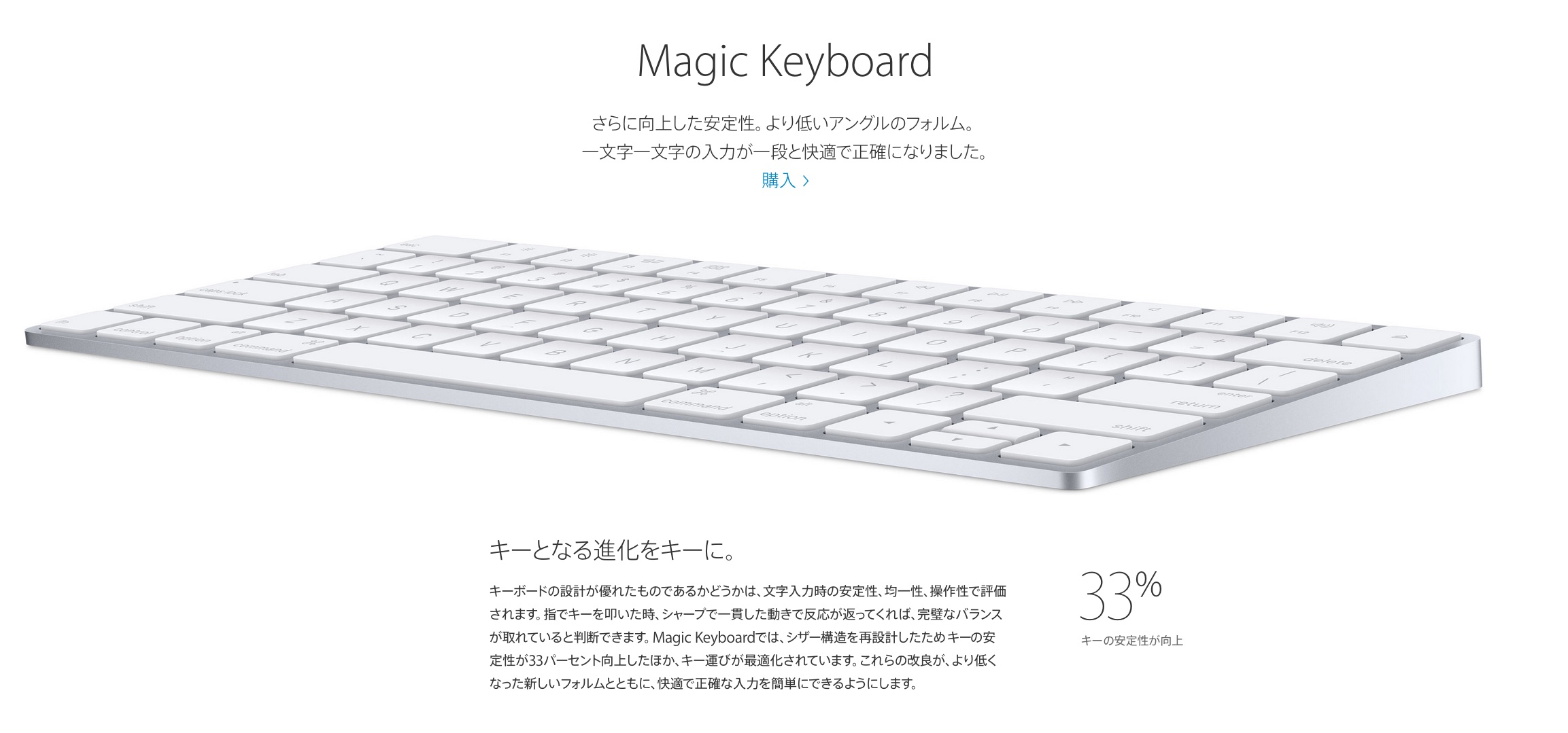 Magic-Keyboard