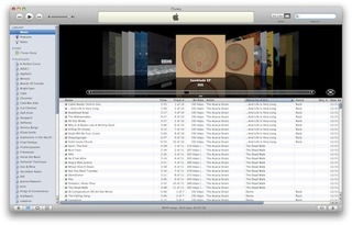 itunes11-review-img3-1