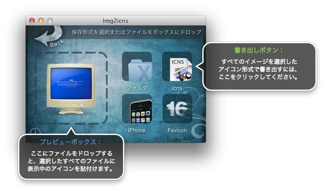 Img2icns-free