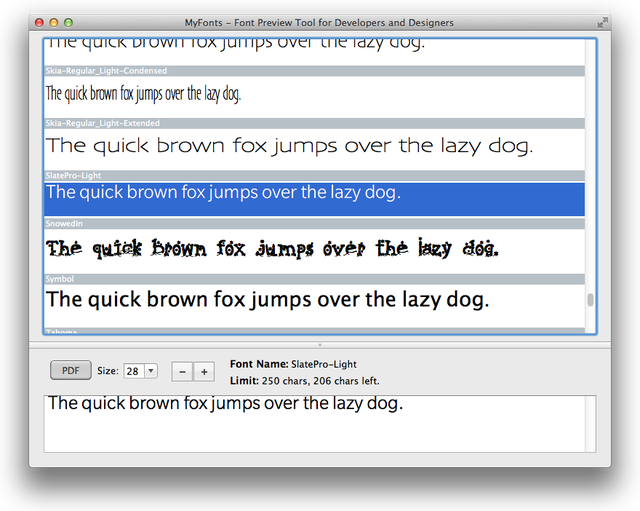 img2-MyFonts-review