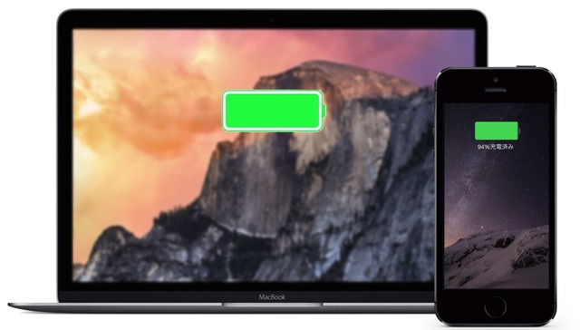 MacBook-Retina-Early2015-Battery-Chime-iOS-like
