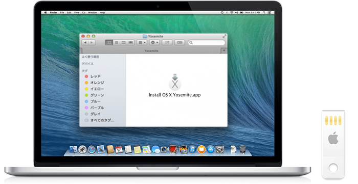 OS-X-Yosemite-Install-Disk-img1