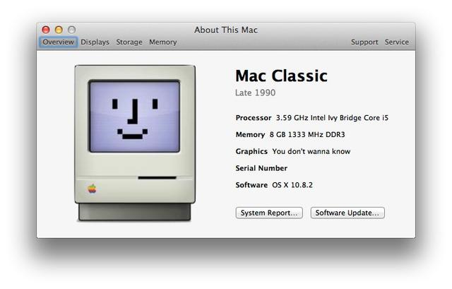 Mac-Classic-Hero