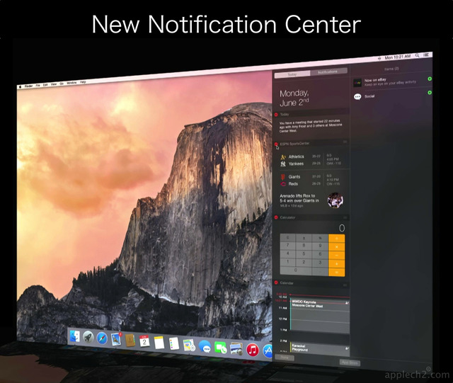 OS-X-Yosemite-Notification-Center