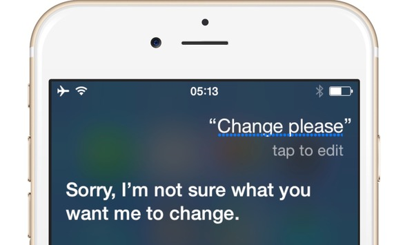 Change-Siri-Hero2
