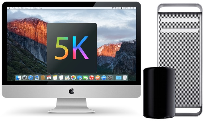 Mac-5K-Benchmark