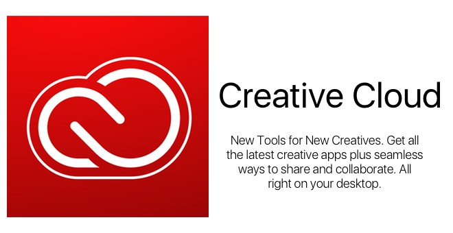 Adobe-Creative-Cloud-Hero
