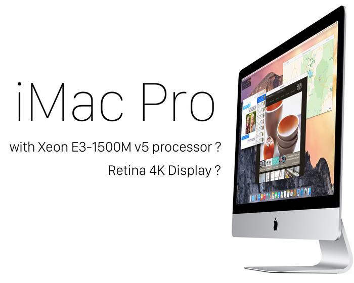 iMac-Pro-intel-Xeon-Hero
