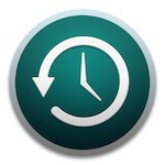 TimeMachine-logo-icon
