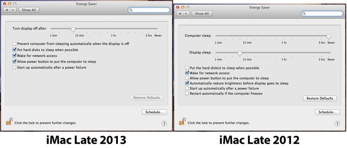 iMac-Energy-Saver-Late-2013vs2012