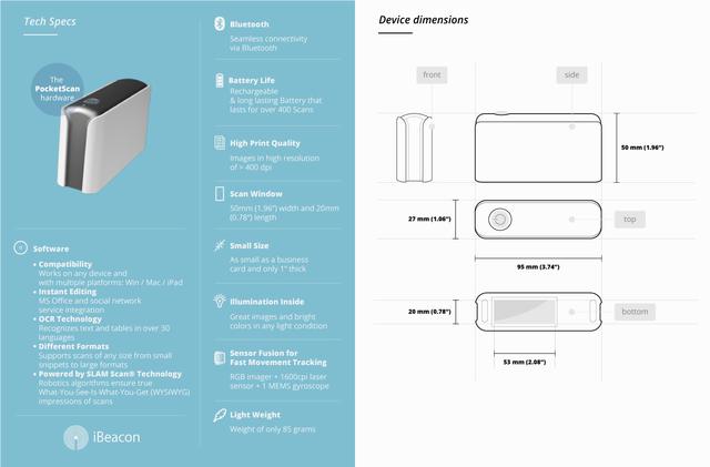 PocketScan-Specs-Seet-Size
