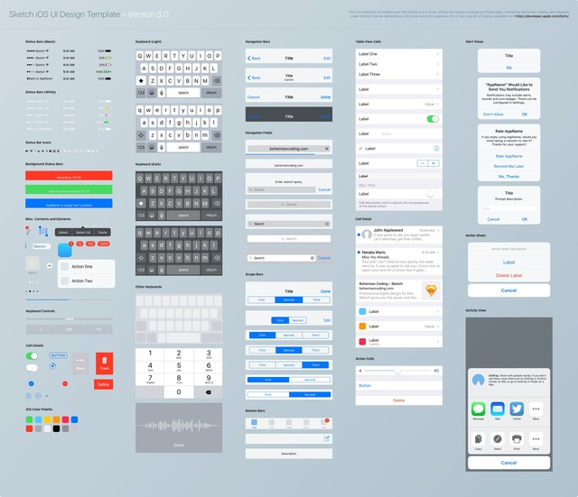 iOS_UI_Design_Template_3