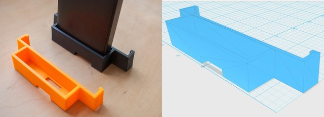 iMac-HD-Mount-CAD-IMG