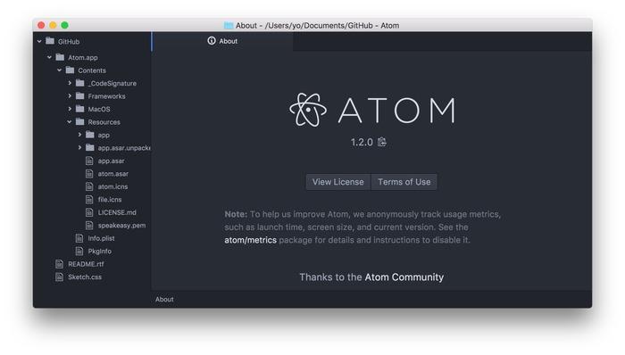 Atom-1-2-Hero