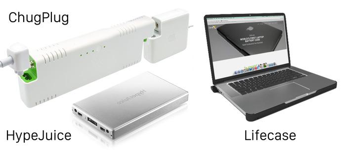 ChugPlug-HypeJuice-Lifecase-Overview