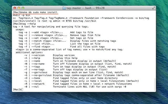 Tag-Command-make-install-1