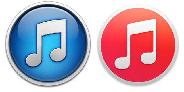 iTunes11-vs-12beta-icon