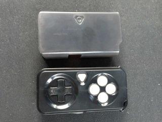 iMpulse Game Controller2
