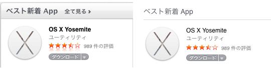 OS-X-Yosemite-MacAppStore-detail