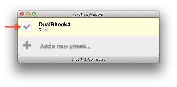 Joystick-Mapper-apply