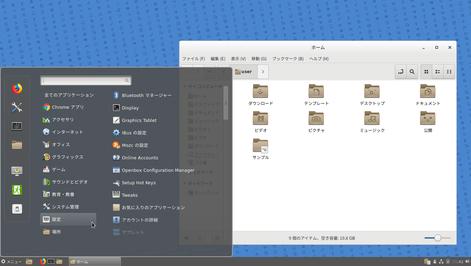 01_ubuntu_desktop7_05_cinnamon-2