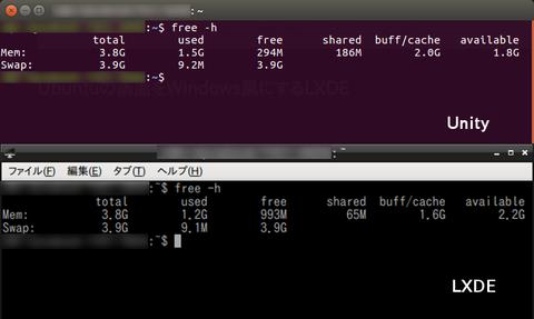 lxde_on_ubuntu1604_memory_usage