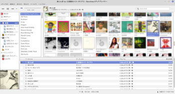 flac_player_linuxmint_05
