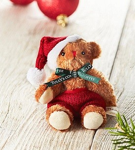 bearful_holiday_181101