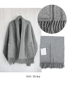 lk-shawl_06