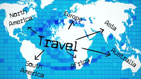 141030world_travel_tool_1-thumb-640x360-80772