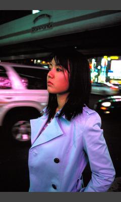 isoyamasayaka1