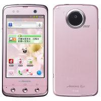 thumb-mycom-20111018-20111018020-technology
