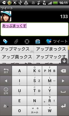 Google000