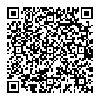 201101061843062757