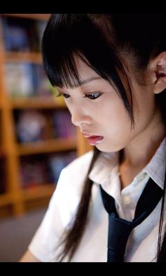 nakajimasaki1