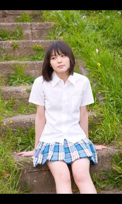 yajimamaimi2