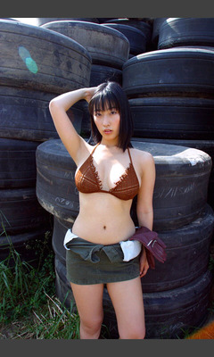 satohiroko2