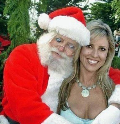 christmas_0029