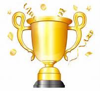 winningcup