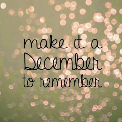 Hello_december