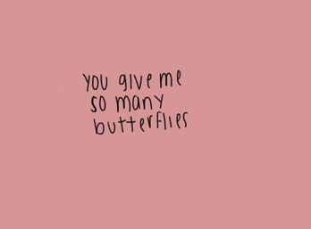 You-Give-Me-So-Many-Butterflies