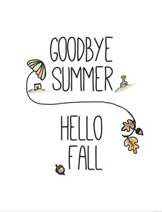 Goodbye-Summer-Hello-Fall-