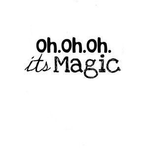 img-its magic