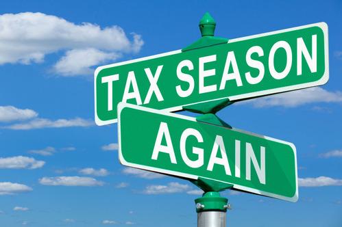 tax-season-2017