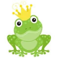 enchantedfrog