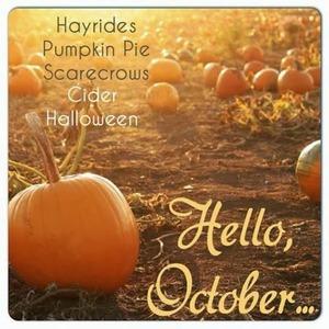Hello-October-
